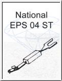 NATIONAL   EPS 04