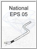 NATIONAL   EPS 05