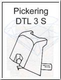 PICKERING   DTL 3