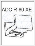 ADC   R 60 XE