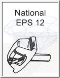 NATIONAL   EPS 12