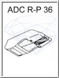 ADC   RP 36